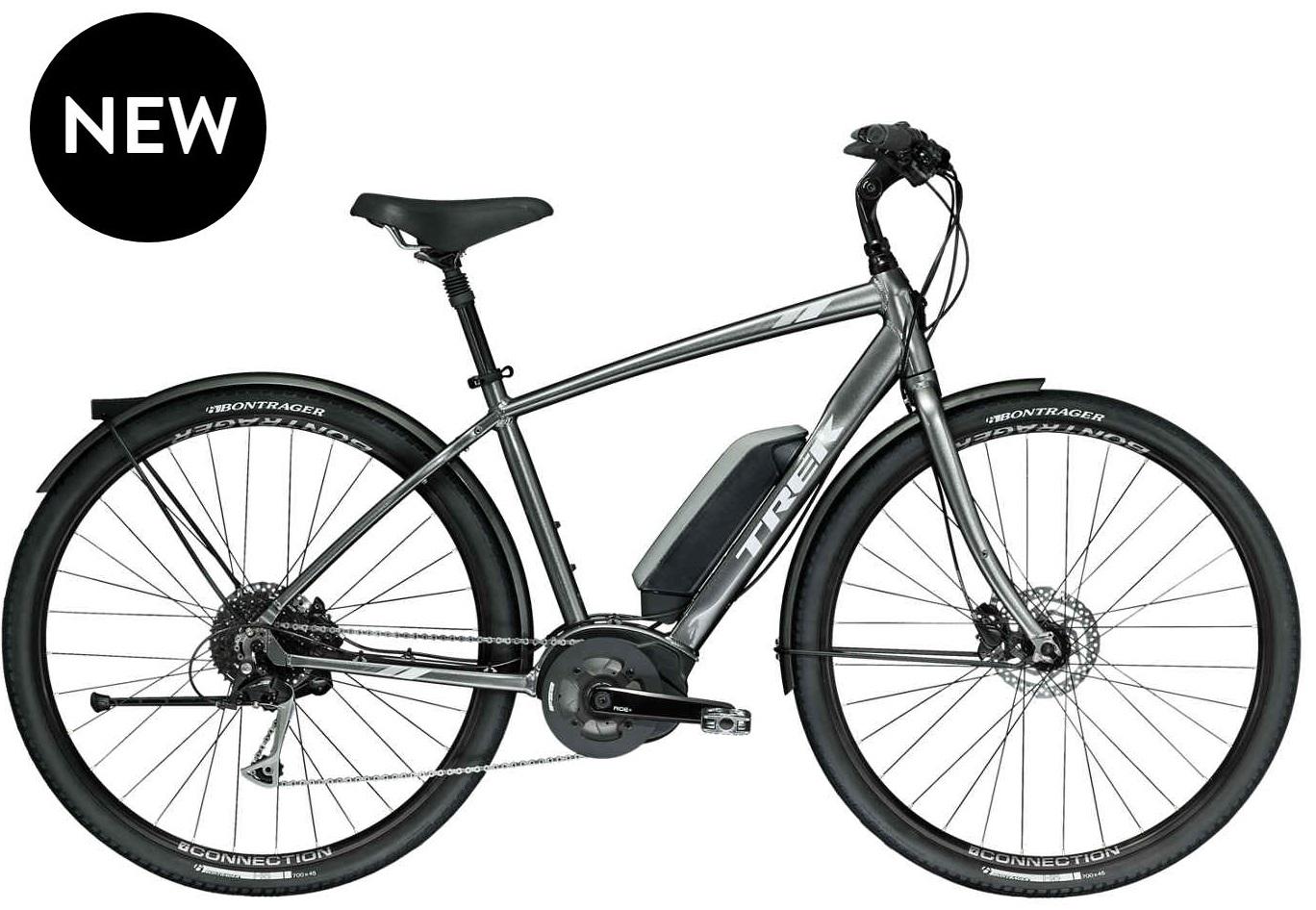 rent an electric bike in bastia corsica. Black Bedroom Furniture Sets. Home Design Ideas